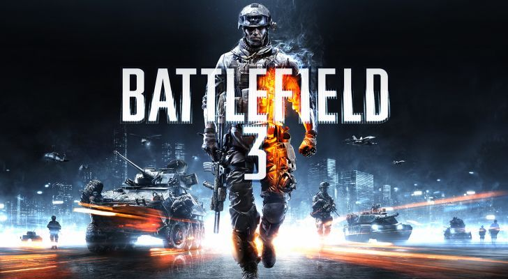 Have you played Battlefield 3? You have? Come share your experience with others here!