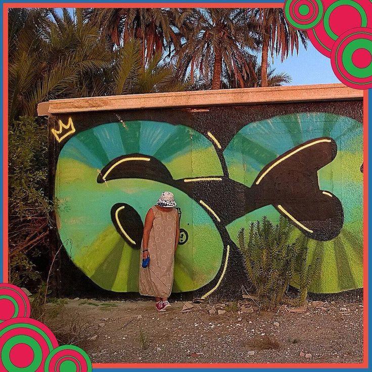 #maxidress made of #recycledmaterial #recycle #recycled #reciclaje #reciclajecreativo #reciclajeconestilo #hechoamano #handmade #sewing #coser #style #moda #fashion #summer  #midiseño #mydesign #sustainable #sustainableliving #sustanible #sustaniblefashion #vhga #granalacant #santapola #ethicalfashion #vestido #dress #streetart #graffiti