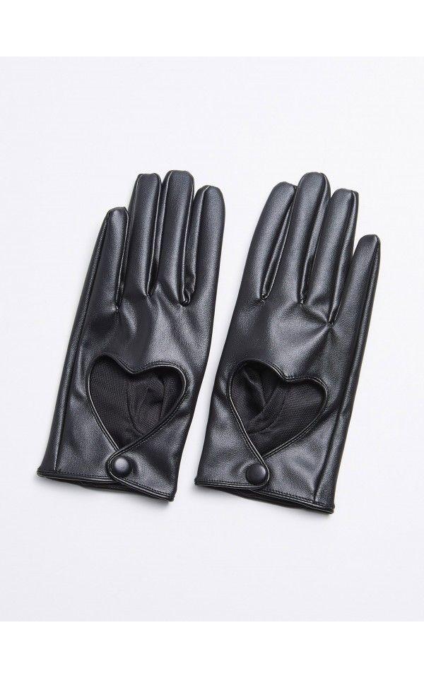 Rękawiczki , Szale, Kapelusze, czarny, SINSAY