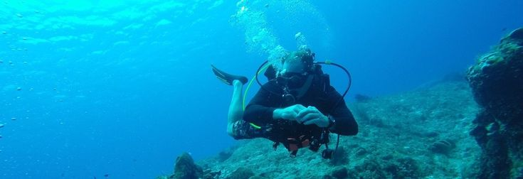 Scuba Diving Lessons Houston Texas Scuba Diving Lessons The Woodlands Texas Scuba Diving Lessons Conroe Texas