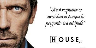 frases-dr.-house.png (400×200)