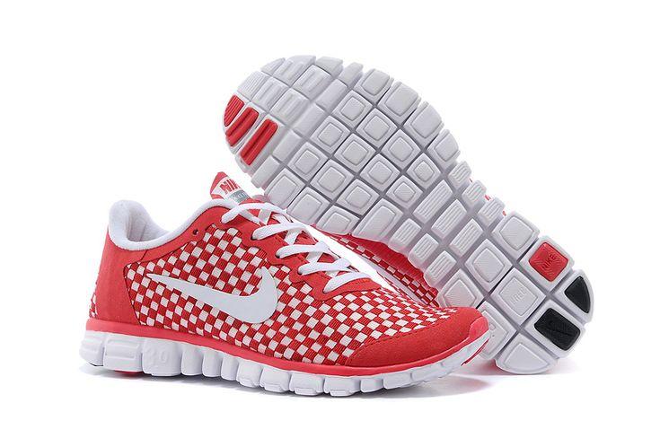 Nike Free 3.0 Femme,baskets de sport femme,jogging nike pas cher - http://www.chasport.com/Nike-Free-3.0-Femme,baskets-de-sport-femme,jogging-nike-pas-cher-31101.html