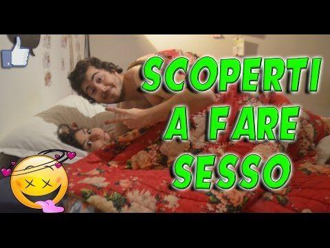 Comico: #SCOPERTI A FARE #SEO [ Scherzo alla mamma] (link: http://ift.tt/2m1s8pz )