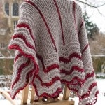 Hap Blanket