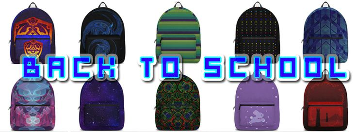 School & Campus Backpacks for all!!!  #backpacks #backpack #campus #backtoschool #schoolbackpack #freshman #college #campusbackpack #travelbackpack #collegebackpack #giftsforhim #giftsforher #kidsgfts #teenagergifts #teenager