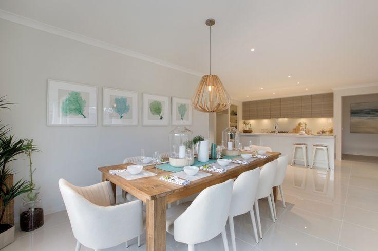 Porter Davis - House Designs & Home Builders   Melbourne & VIC