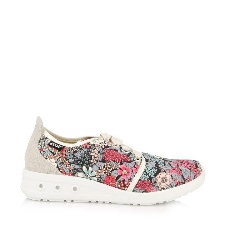 Zapatillas para Mujer en la Tienda Online de Break&Walk. Tendencias deportivas.