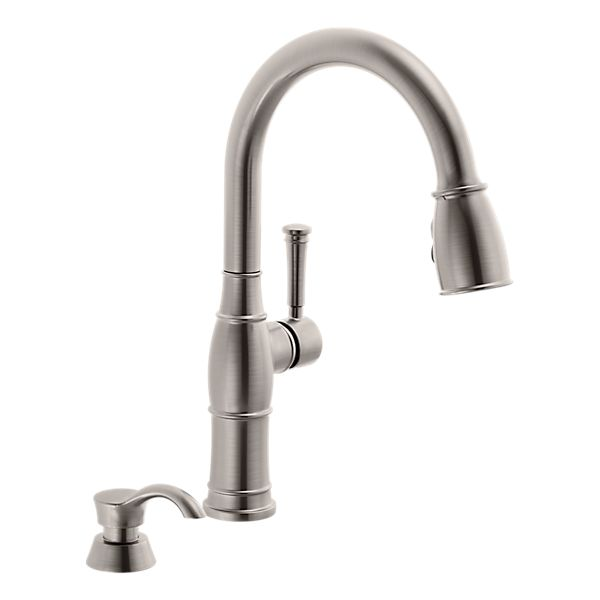 kitchen faucet splitter 251 best farmhouse kitchen images on country 13179
