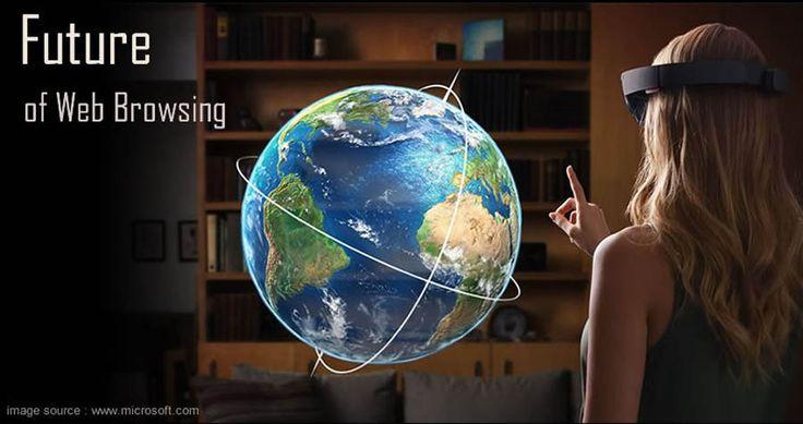 Visitez les sites internet à l'aide d'un casque virtuel - www.realitevirtuelle360.com