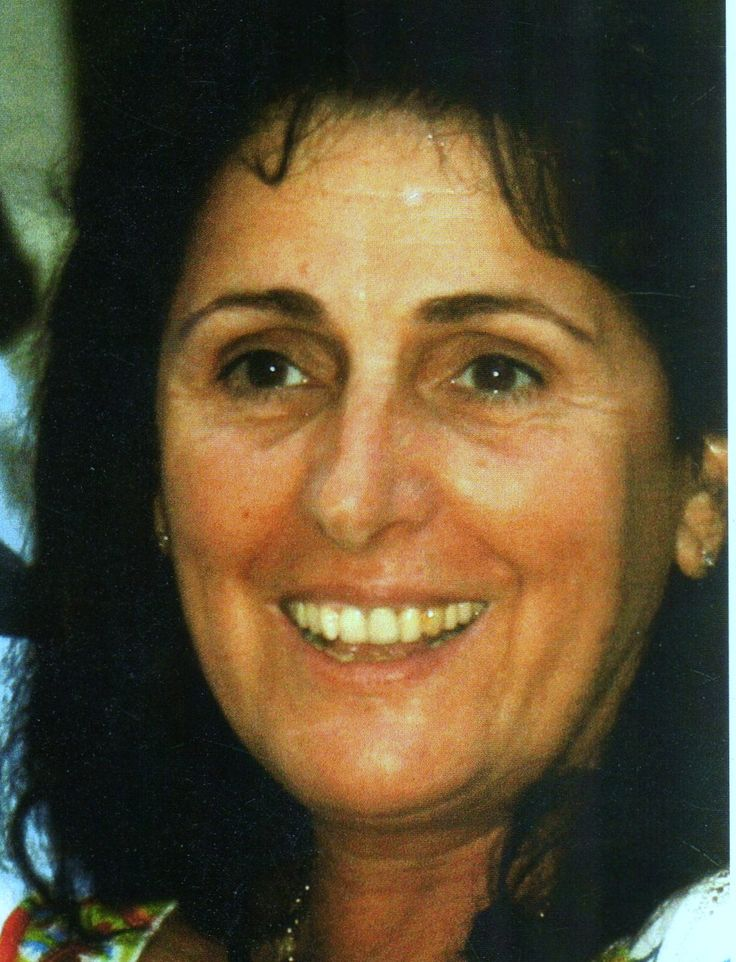 Nicole Michel  7ème Reine d'Arles (1970-1971)