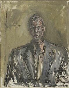 G. David Thompson (1955)