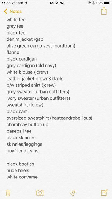 items my closet needs!!. Wearing Accessories Tips | Costume Jewelry Care Instruc… – Top Fashion Tips