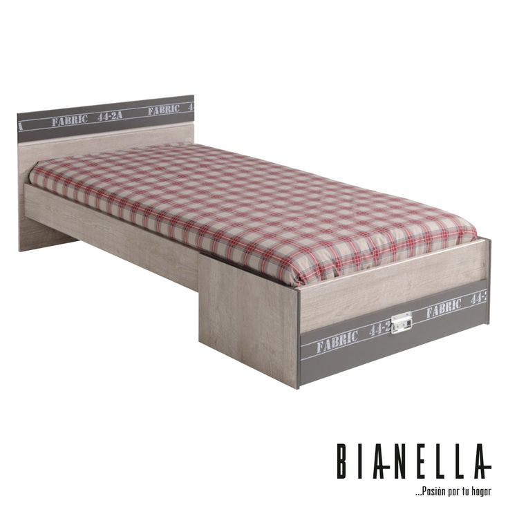 10 best Somieres y Herrajes para Somieres - Mattress Bases and ...