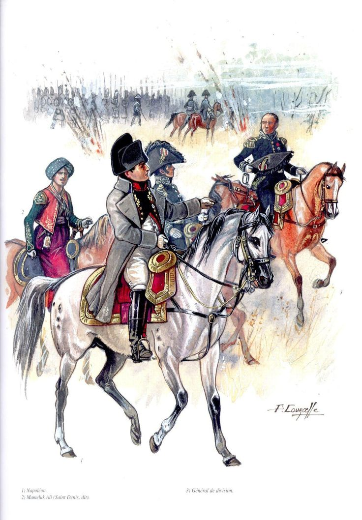 the french revolution 1780 1815 His numerous books include british radicalism and the french revolution 1789-1815 (1985), caricatures and the constitution 1760-1832 (1986) and the politics of the people in eighteenth-century britain (1995.