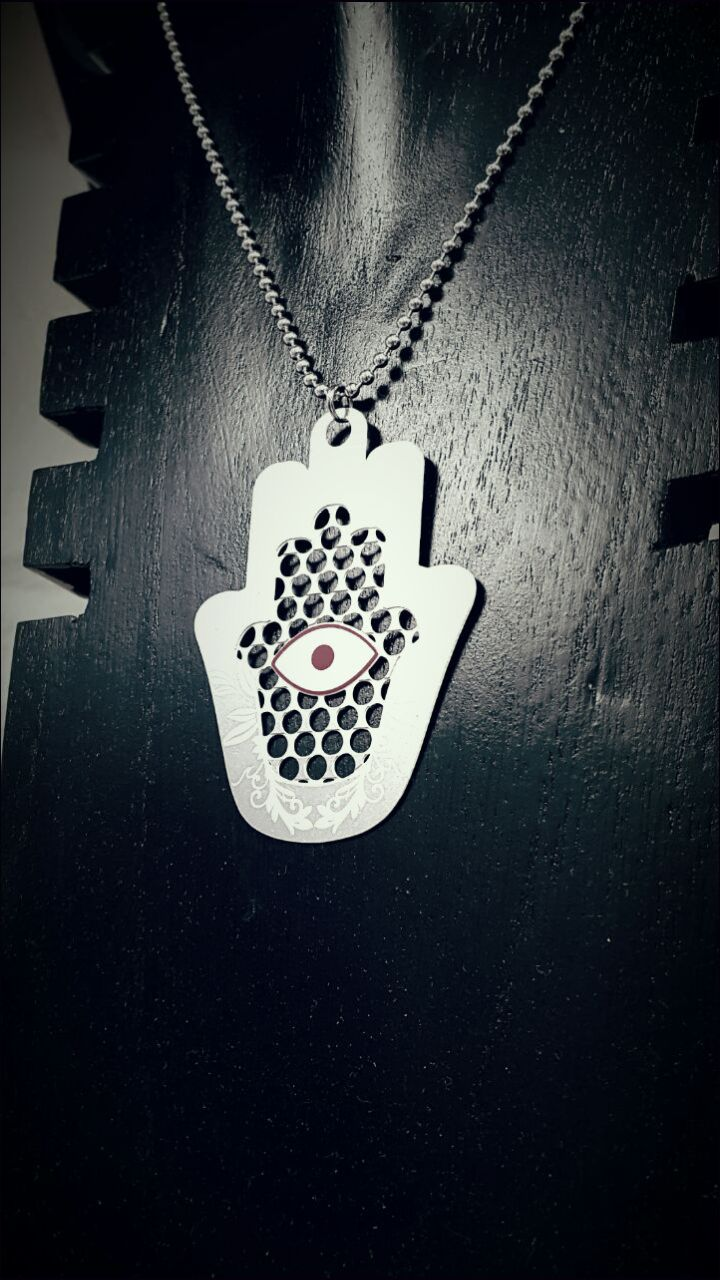 12 best Key chains and Dog tags images on Pinterest | Dog tags, Key ...