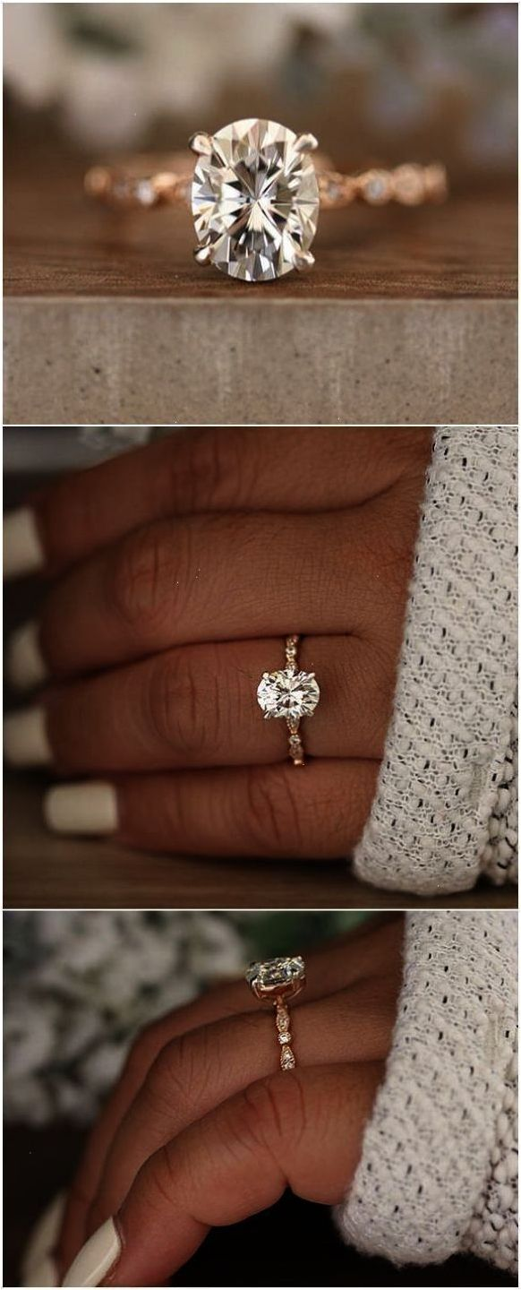 Rings Wonderful for wedding pictures pictures