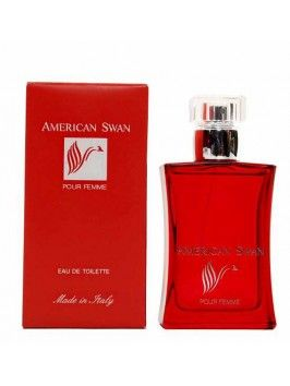 American  swan Buy mens perfume online at best prices in India at topmost online perfume store, Shopezone.com. Buy cheap perfumes online in India at Shopezone.com. Do Check out Free shipping,or cash on delivery