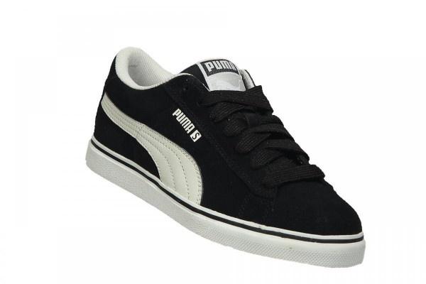 PUMA Pantofi casual  PUMA  pentru copii PUMA S VULC JR - http://www.outlet-copii.com/outlet-copii/incaltaminte-copii/adidasi-baieti/puma-pantofi-casual-puma-pentru-copii-puma-s-vulc-jr/ -