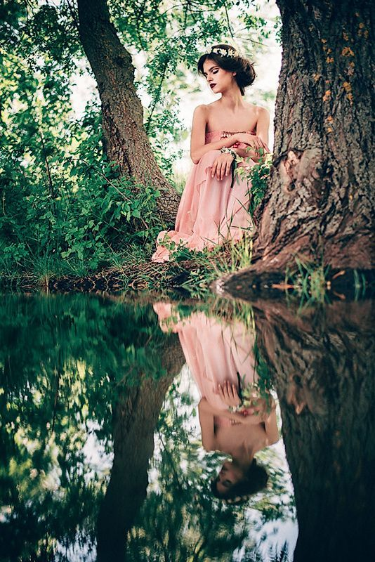 Fotograf Karina von Sergey Beletskiy auf 500px