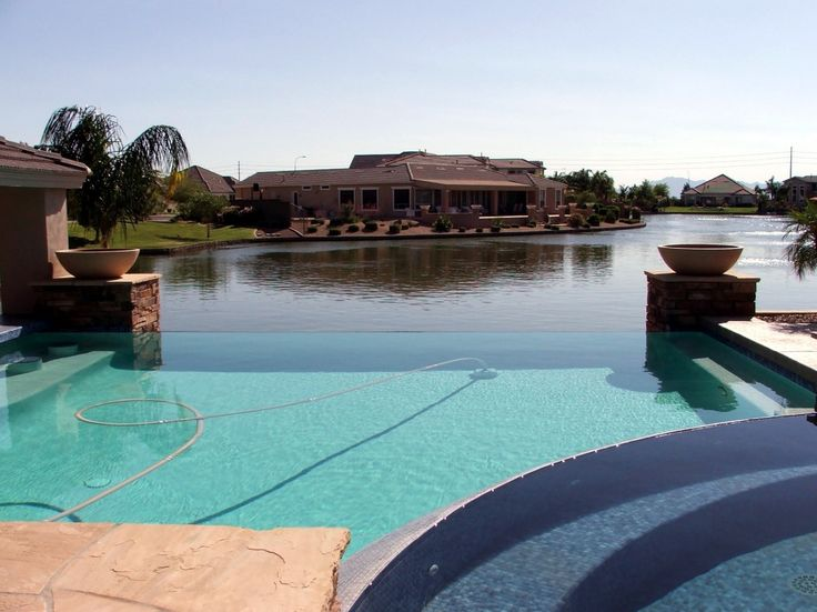1000 ideas about intex swimming pool on pinterest above - Best above ground swimming pool brands ...