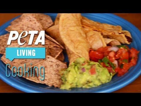 46 best latino vegan images on pinterest vegan recipes spice things up with these awesome latin inspired vegan recipes que rico forumfinder Choice Image