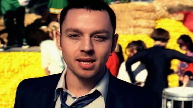 17 Best Images About Darren Hayes And Savage Garden On