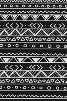 Resultado de imagem para vans wallpaper tumblr