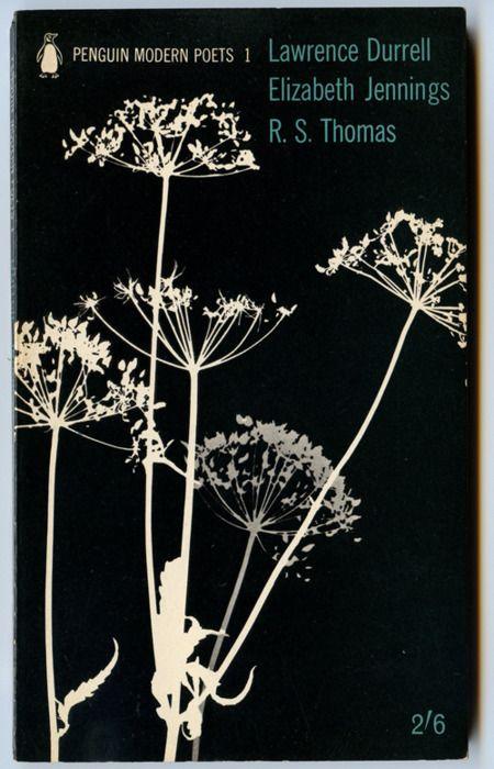romek marber penguin books - Szukaj w Google