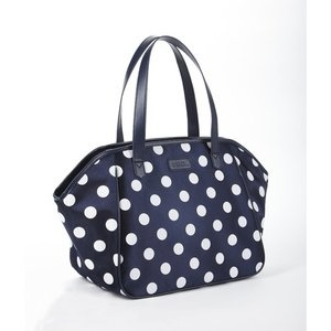 lunch tote lunch bags for women pinterest lunches totes and lunch tote. Black Bedroom Furniture Sets. Home Design Ideas