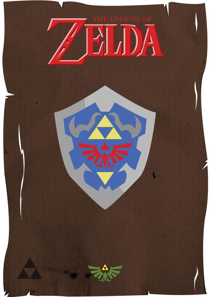 Minimalist Classroom Zelda ~ Best images about legend of zelda part on