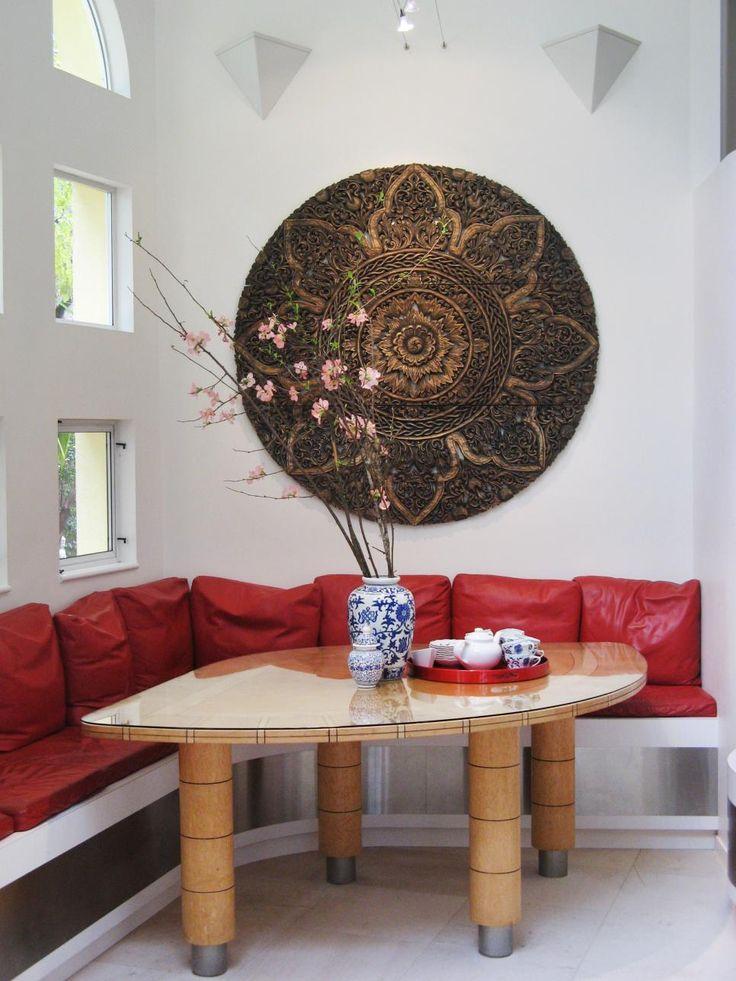 1000 idées sur le thème asian dining benches sur pinterest