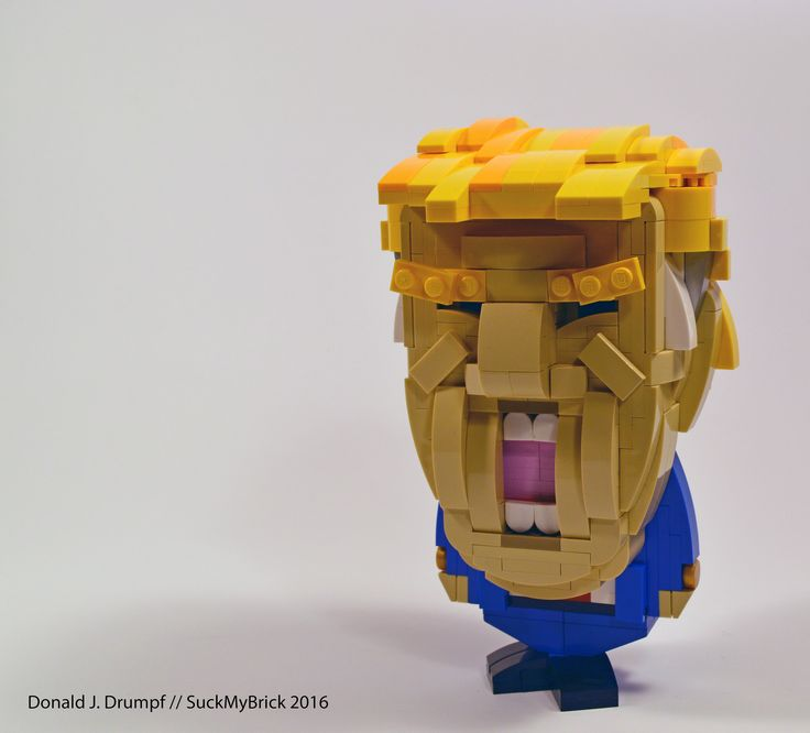 The 127 best LEGO images on Pinterest