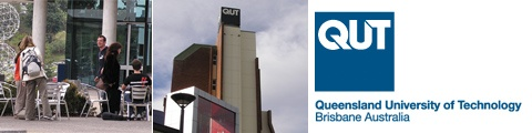 Queensland University of Technology  -Has a full dance program   http://www.qut.edu.au/study/international-courses/bachelor-of-fine-arts/bachelor-of-fine-arts-dance-performance#h2-0