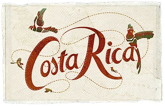 Costa Rica: Buckets Lists, Pure Rich, Costa Rica, Rica Travel, Rica Vacations, Central America, Pura Vida Costa Rica, Honeymoons Destinations, Dreams Destinations