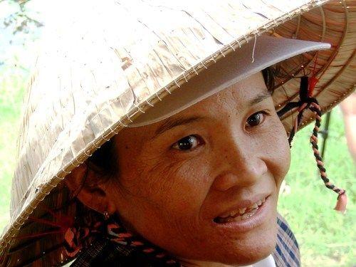 Panoramio - Photos by maremagna > Vietnam