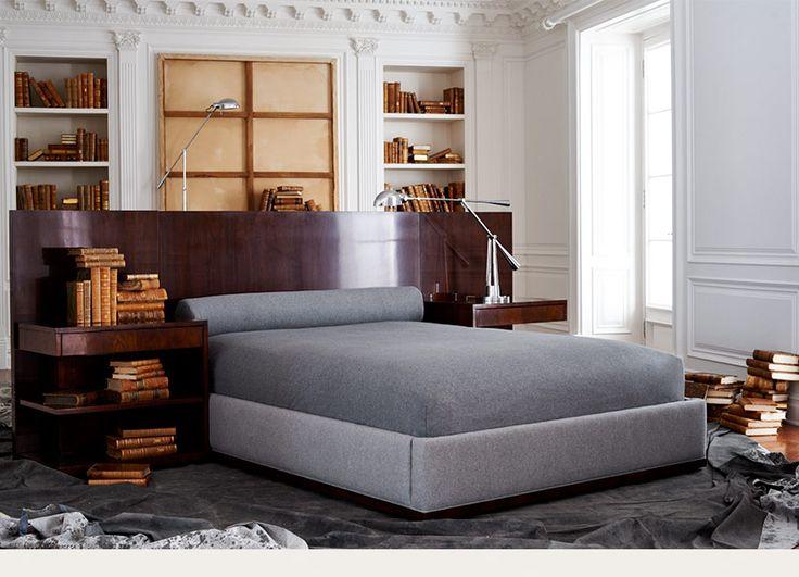 260 best Ralph Lauren images on Pinterest | Bedroom ideas, Ralph ...