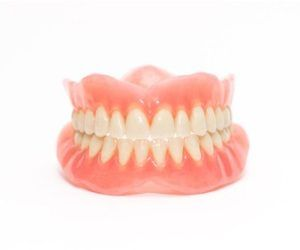 Dentures Cost Guide – How To Make Tooth Replacement Affordable? – Authority Dental