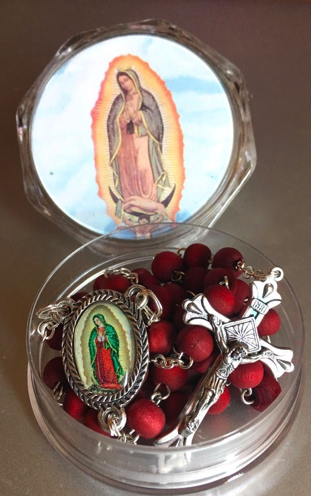 466 Best Images About Rosaries Amp Cases On Pinterest
