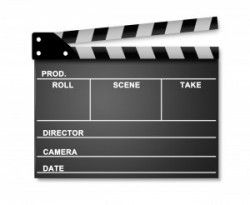 "Crew Call Director of Photography and Sound Recordist ""Cartoonish:"" Charleston, SC"