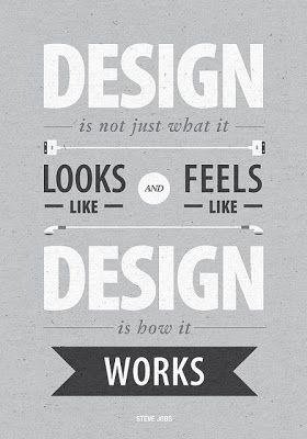 Design Quotes, 30 Quotes about Designing - Quotes Tree