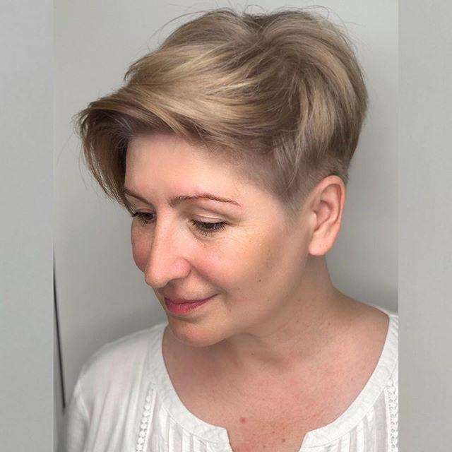 36 Beste Kurzhaarfrisuren Frauen Ab 50 Lange Haare Haar Haarausfall Frisuren Lange Haare Trends Bob Frisuren Geflochtene Frisuren Kurzhaar Frisuren Prom In 2020