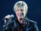 Where are we now? David Bowie breaks decade of silence with new single on his 66th birthday  Album The Next Day is set to be released in March