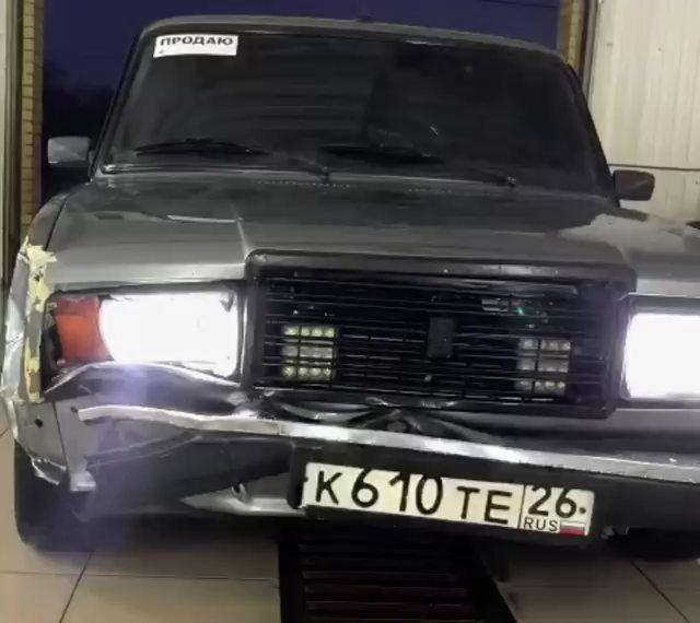 Avtomobili Dlya Ulichnyh Gonok Chernye Avtomobili Avtomobili