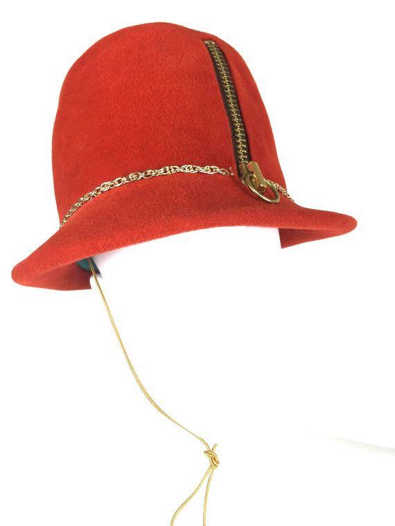 Mejores 40 imágenes de Get-a-Head en Pinterest   Sombreros, Pajas y ...