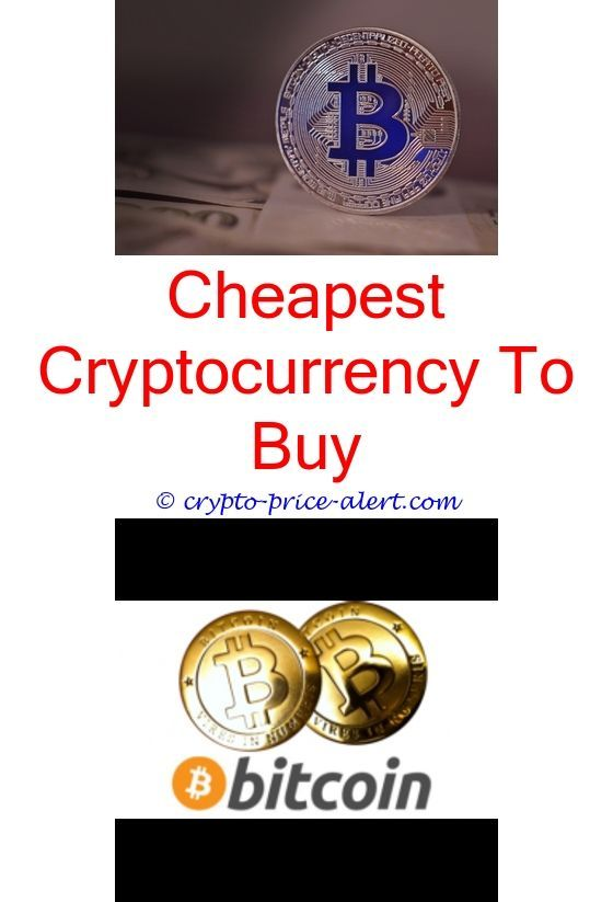 cryptocurrency trading benefits
