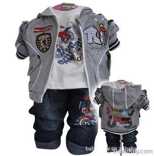 toddler boy outfits | Baby Boy Clothing – Newborn Infant Boy Clothes and Apparel for