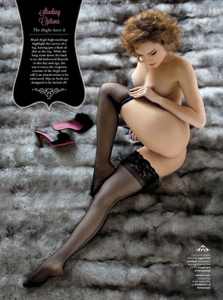 A sexual theme shoot 2