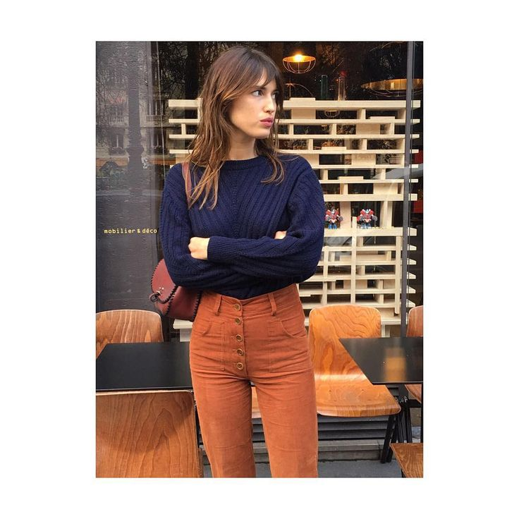 jeanne damas en nathalie dumeix women 39 s style pinterest jeanne damas pants and ps. Black Bedroom Furniture Sets. Home Design Ideas