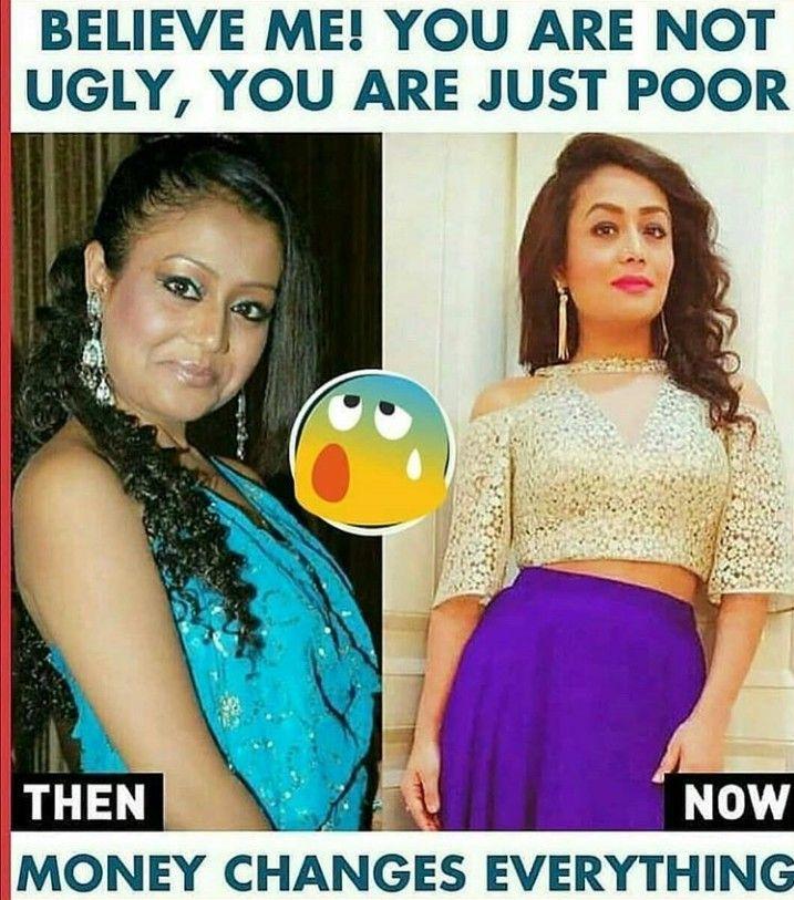 Neha Kakkar Funny Words Life Facts Funny Minion Quotes