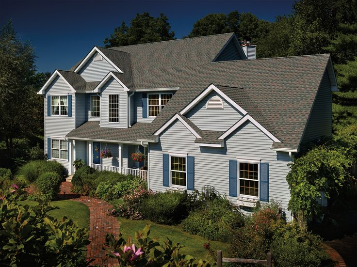 Best 11 Best Gaf Timberline Hd Lifetime Shingle Colors Images 400 x 300